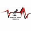 Radio Estación 2000 103.9 FM