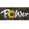 Radio Power 102.5 FM