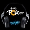 Radio Power 102.5 FM