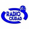 Radio Ciudad 96.1 FM