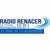 Radio Renacer 98.1 FM