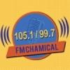 Radio Chamical 105.1 FM