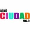 Radio Ciudad 96.9 FM