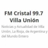 Radio Cristal 99.7 FM