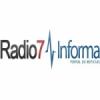 Radio 7 104.5 FM