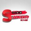 Radio Sarmiento 91.9 FM
