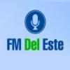 Radio Del Este 94.7 FM