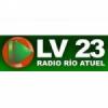 Radio Río Atuel 800 AM