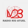 Radio Río Atuel 800 AM