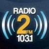 Radio 2 103.1 FM