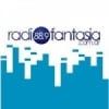 Radio Fantasia 88.9 FM
