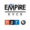 Radio KVCR 91.9 FM