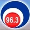 Radio Estación Del Valle 96.3 FM