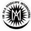 Radio Guadalupe 90.9 FM