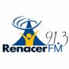 Radio Renacer 91.3 FM