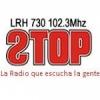 Radio Stop 102.3 FM