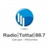 Radio Tottal 88.7 FM