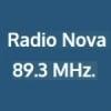 Radio Nova 89.3 FM