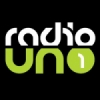 Radio Uno 89.7 FM