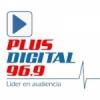 Radio Plus 96.9 FM