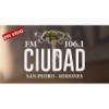 Radio Ciudad 106.1 FM