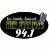 Radio Selva 94.1 FM
