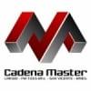 Radio Cadena Master 103.5 FM
