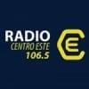 Radio Centro Este 106.5 FM