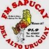 Radio Sapucay 91.9 FM