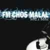 Radio Chos Malal 102.1 FM