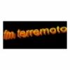 Radio Terremoto 95.9 FM