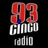 Radio Latidos 93.5 FM