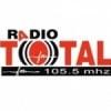 Radio Total 105.5 FM