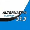Radio Alternativa 91.9 FM