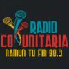 Radio Namun Tu 90.3 FM