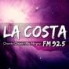 Radio La Costa 92.5 FM