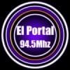 Radio El Portal 94.5 FM