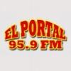 Radio El Portal 95.9 FM
