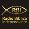 Radio Biblica Independiente 92.9 FM