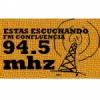 Radio Confluencia 94.5 FM