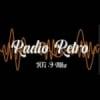 Radio Retro 107.9 FM