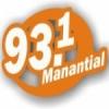 Radio La Manantial 93.1 FM