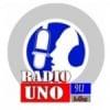 Radio Uno 91.1 FM