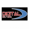 Radio Digital 93.7 FM