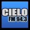 Radio Cielo 94.3 FM
