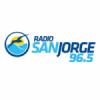 Radio San Jorge 96.5 FM