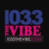 Radio KVYB 103.3 FM