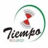 Radio Tiempo 95.5 FM