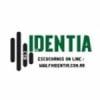 Radio Identia 103.3 FM