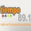 Radio Tiempo 89.1 FM